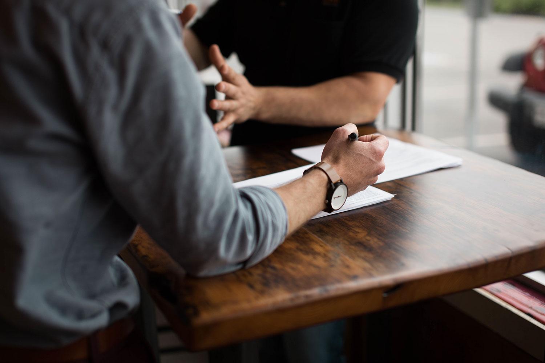 Formazione professionale: ecco gli obiettivi e i metodi