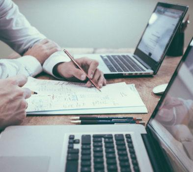 Pubblicata la Carta di Qualità dell'Offerta Formativa