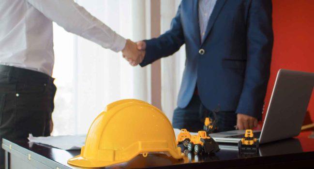 Corso RSPP per datori di lavoro. Autorizzato con Determina G16279  del 27/11/2019.